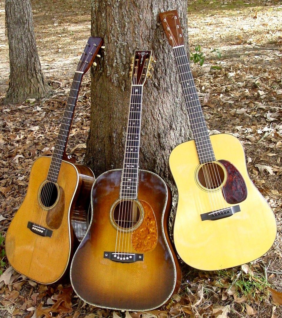 Image result for wayne henderson guitar